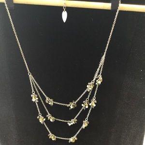Jewelry - Cold water Creek